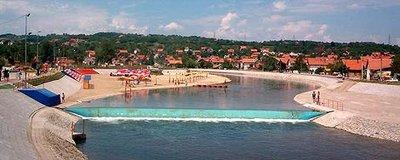 zajecar_beach.jpg