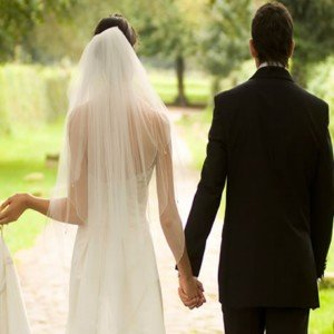 getting_married.jpg