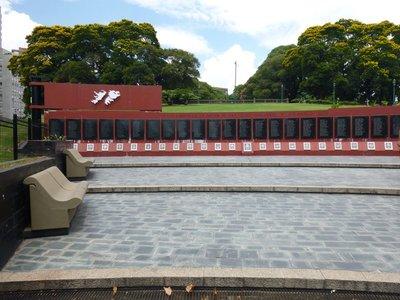 Argentina_..nd_Memorial.jpg