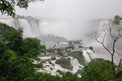 Brazilian_..walkway__6_.jpg