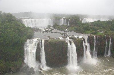 Brazilian_side__5_.jpg