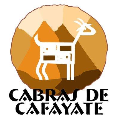 Cabras_de_Cafayate.jpg