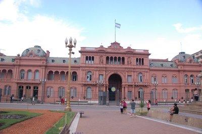 Casa_Rosada.jpg