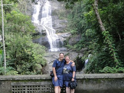 Cascatinha_Waterfall___1_.jpg