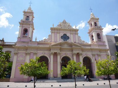 Cathedral_of_Salta__2_.jpg