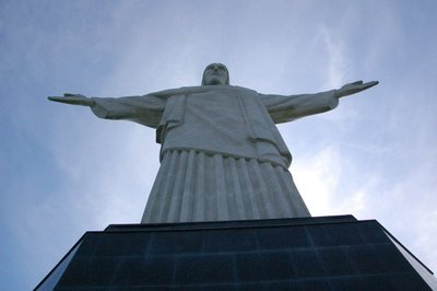 Christ_the_Redeemer__5_.jpg
