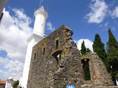 Colonia_-_Lighthouse.jpg