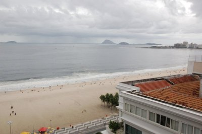 Copacabana_Beach__2_.jpg