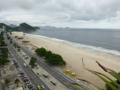 Copacabana_Beach__3_.jpg