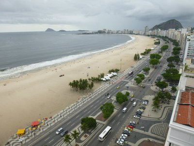 Copacabana_Beach__4_.jpg