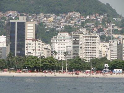 Flamengo_Beach.jpg