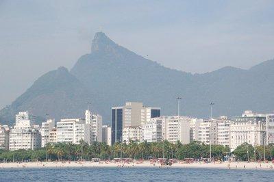 Flamengo_Beach__1_.jpg