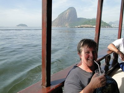 Guanabara_Bay__1_.jpg