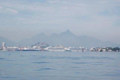 Guanabara_Bay__2_.jpg