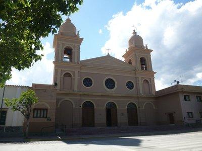 Iglesia_Ca.._-_Cafayate.jpg