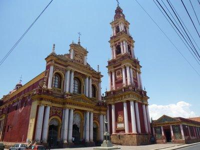 Iglesia_San_Francisco.jpg