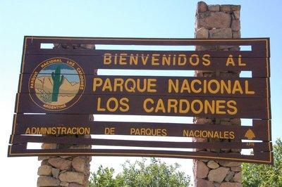 Los_Cardon..l_Park__10_.jpg