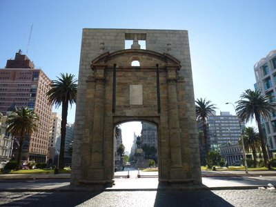 Montevideo..a_Ciudadela.jpg