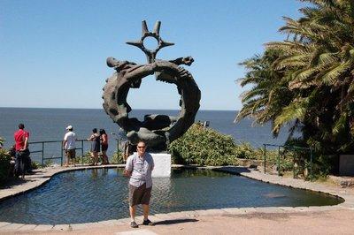 Montevideo..e_la_Armada.jpg