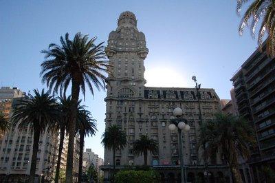 Montevideo..lacio_Salvo.jpg