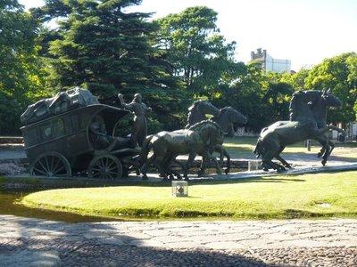 Montevideo..nsportation.jpg