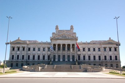 Montevideo..slativo__2_.jpg