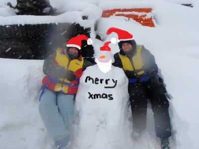 PC130092-1..Snowman.jpg