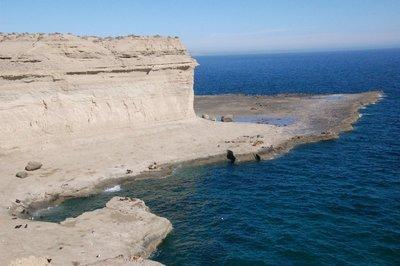 Punta_Pira..a_Lions__2_.jpg