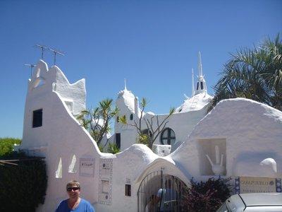 Punta_del_..Casa_Pueblo.jpg
