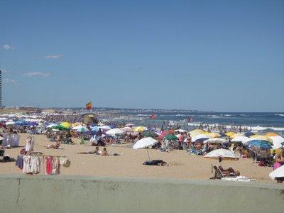 Punta_del_..c_Ocean__2_.jpg