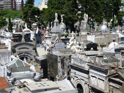 Recoleta_Cemetery.jpg