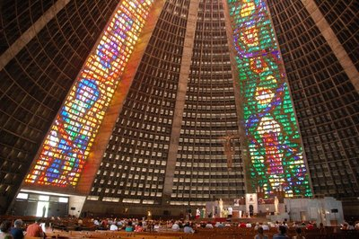 Rio_Cathedral__2_.jpg