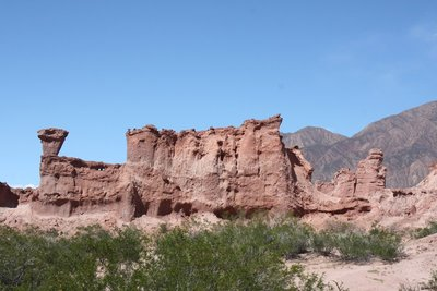 Rock_forma..to_Cafayate.jpg