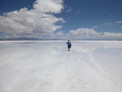 Salt_Flats__4_.jpg