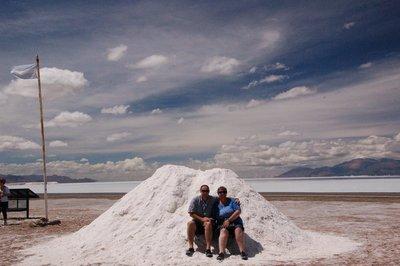Salt_Flats__8_.jpg