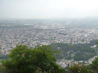 Salta_from..rnardo_Hill.jpg