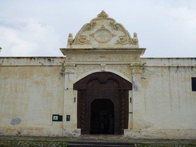 San_Bernardo_Convent.jpg