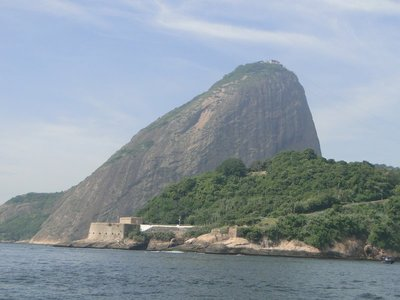 Sugarloaf_..the_bay__1_.jpg