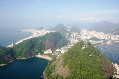 Sugarloaf_Mountain___4_.jpg