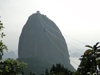 Sugarloaf_Mountain___7_.jpg