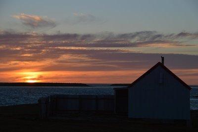 Sunset__2_.jpg