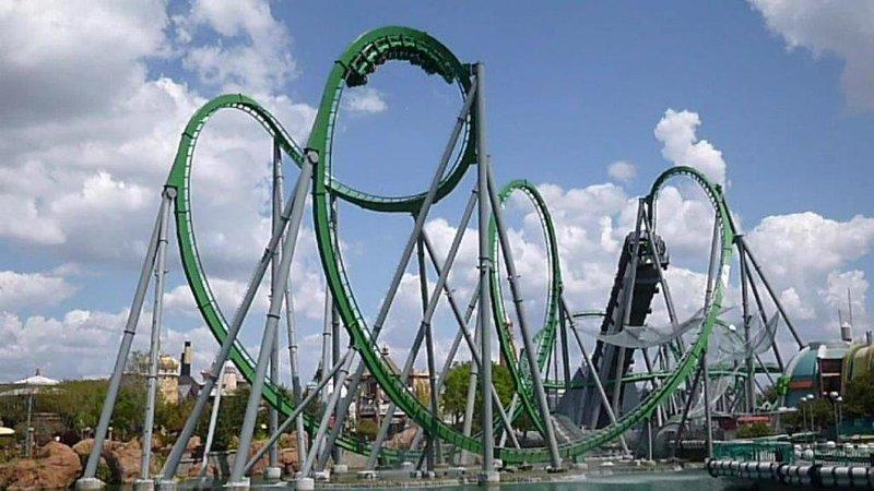 large_RollerCoasterBIG1.jpg