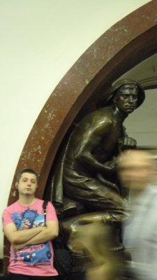 metro4_guy