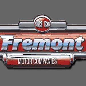 Fremont Motors Community