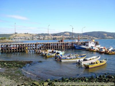 Ancud