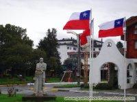 Puerto Varas