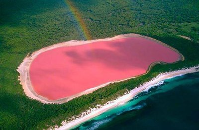 pink_lake.jpg