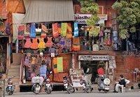 Jaipur_str..0W_4322.jpg