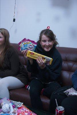 norske jenter bilder forum lommedalen