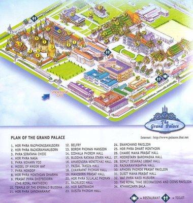 grand-palace-map.jpg